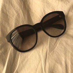 PRAD sunglasses Spr18r